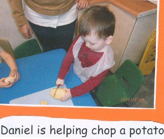 Daniel_Chopping_Potato.jpg