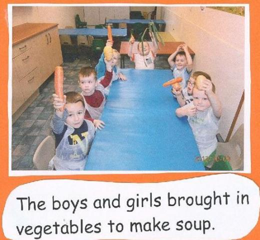 Kids_Making_Soup.jpg