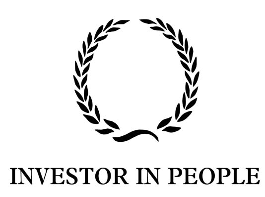 New_Invester_In_People_Logo.jpg