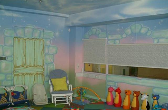 The_Kindergarten_Baby_Room_2.jpg
